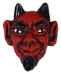 devil-head-bead